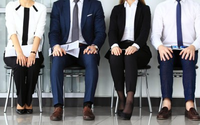 The Best Interview and Resume Tips for Landing a Job