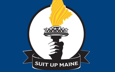 Open Letter to Sen. Susan Collins from Suit Up Maine