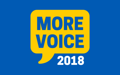 RANKED CHOICE VOTING: Sign the People's Veto to Save RCV