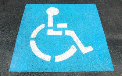 ADA ACCESSIBILITY ROLLBACKS: Protect the Americans with Disabilities Act