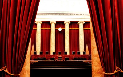 CASE REVIEW: Kavanaugh on the Issues