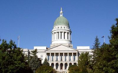 2019 Maine Legislature Roundup Recap
