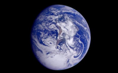 CELEBRATE EARTH: Join an Earth Day action this week!