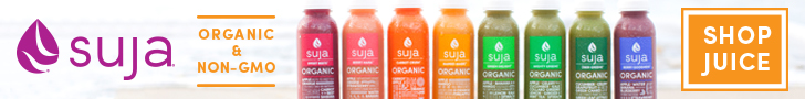 Shop Juice, Subscriptions and Fresh Starts