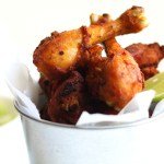 Kerala Style Chicken Fry