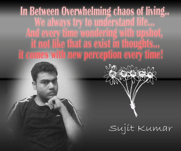sujit-quotes