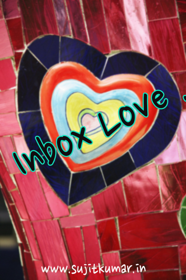 inbox-love-holi-color