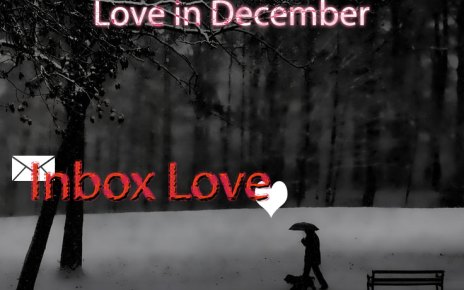 inbox love in December
