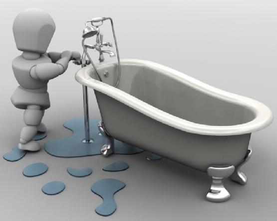 su tesisatçısı
