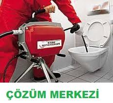 avcılar tuvalet açma