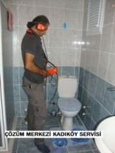 su kaçağı cihazı kadıköy