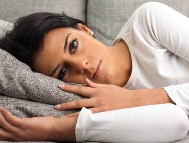 infekcje okolic intymnych