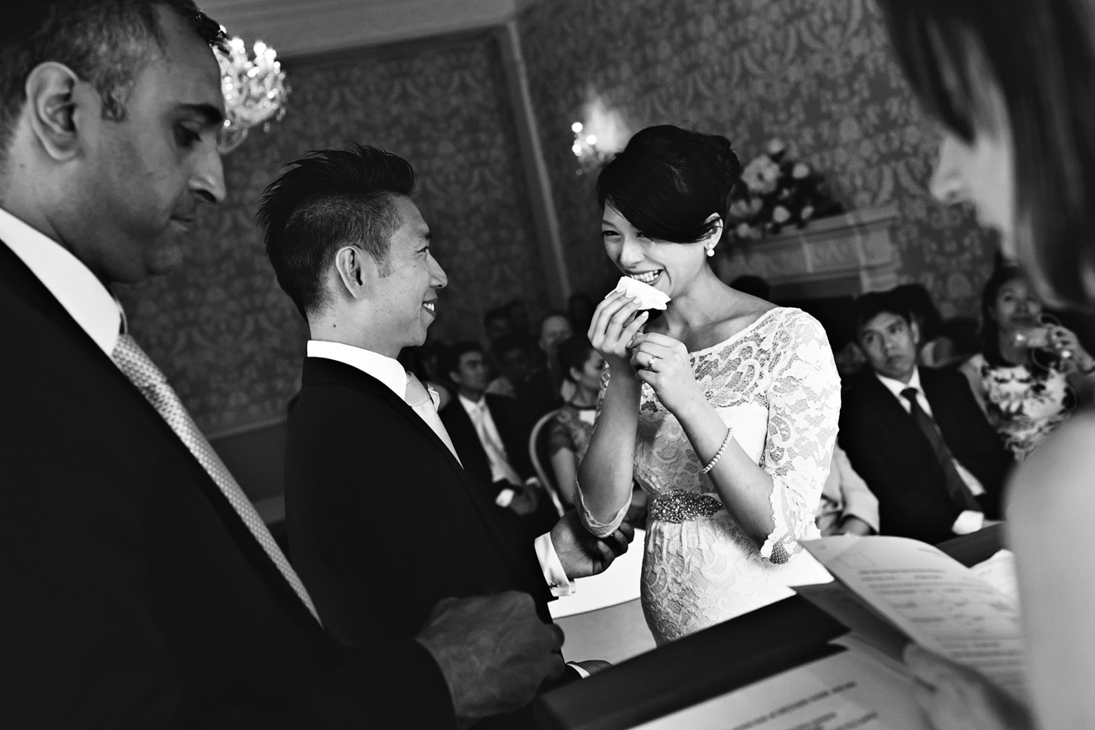 asian-photographer-uk-wedding-skin-black-dude
