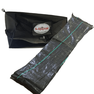 Sukkah Storage Bag from The Sukkah Project™