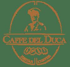 CaffeIsoLogo