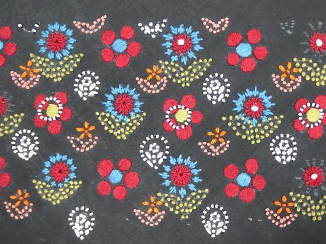 Devi-Embroidery-sula-Clothing