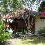 Tanjung Karang Resort