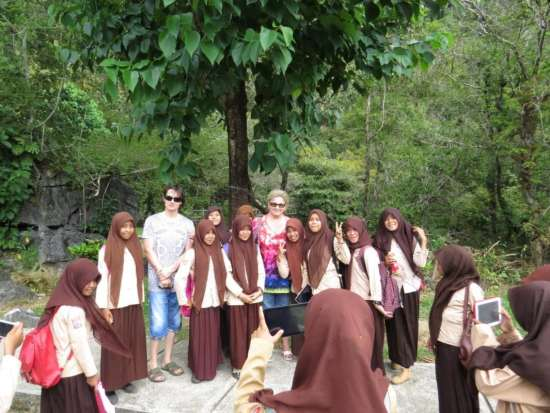 Travelling-to-Sulawesi-with-Children