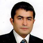 Abdurrahman Yazıcı