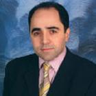 Mustafa Evli