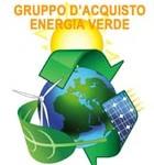 Gruppo di Acquisto di Energia Verde