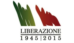 Liberazione 1945 2015 festa