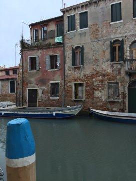 Venezia Cannaregio