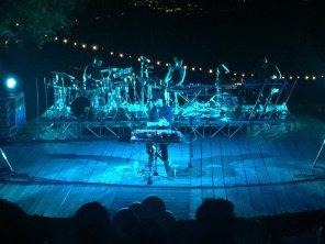 Sohn Padova Anfiteatro del Venda 07/07/2017