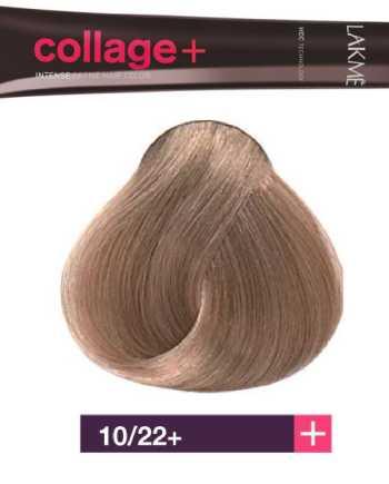 Collage 12 10 Superblonding Light Ash Blonde Sullivan Beauty
