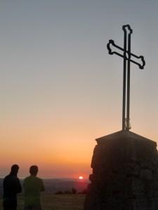 croce monticelli