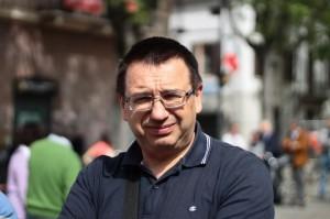 Remo Perboni