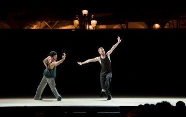 brigel-gjoka-e-riley-watts-danzatori-dellanno-sulla-scena-contemporanea