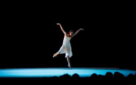 ekaterina-krysanova-danzatrice-dllanno-sulla-scena-internazionale