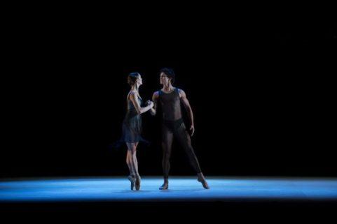 isaac-herande_z-danzatore-emergente-sulla-scena-internazionale