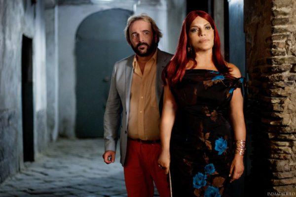 Patrizia&Lello