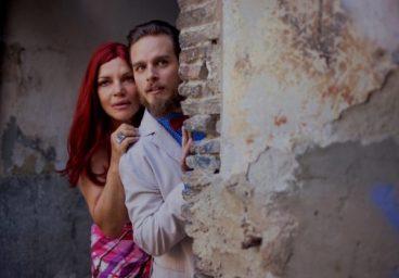 la_parrucchiera_Patrizia&Kevin