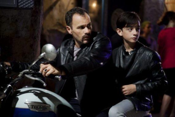 la_parrucchiera_Salvatore&Claudio2
