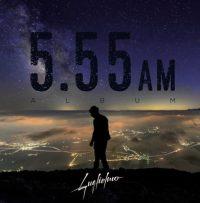 5.55am Guglielmo