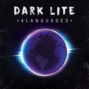 Dark-Lite-4-Languages-Cover