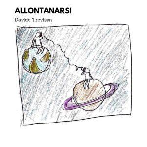 ALLONTANARSI
