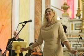 CHIARA TAIGI Concerto per San Marco Galileo, Patrono di Atina