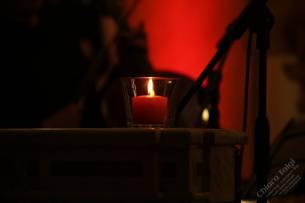 Chiara Taigi accende Atina! Nuova luce per la Musica e la Cultura