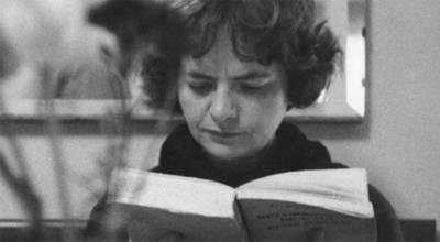Elsa Morante, la scrittrice selvatica e anarchica