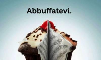 https://i1.wp.com/www.sulromanzo.it/sites/default/files/images/gerardo-perrotta/libri_2013.jpg