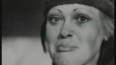 """Ricordo di Mariateresa Di Lascia, vincitrice 20 anni fa del Premio Strega con """"Passaggio in Ombra"""""""