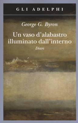 Alla scoperta dei diari di Lord Byron
