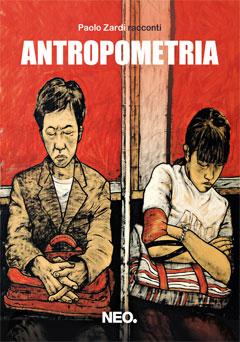 antropometria paolo zardi