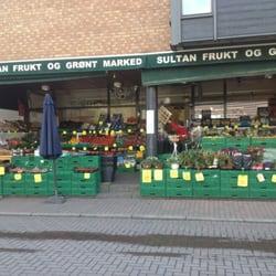 Sultan-marked-lilleborg