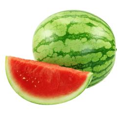 vannmelon sultanmarked
