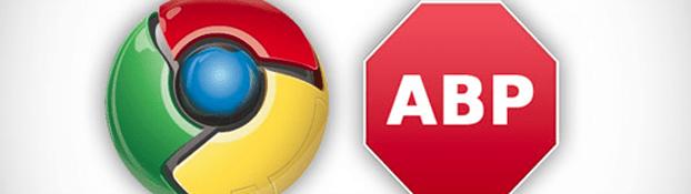 Improve Google Chrome AdBlock Performance